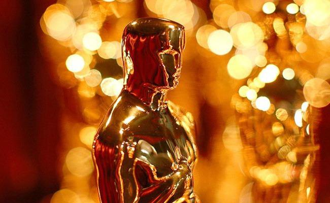 Oscar Winners So Far: Full 2017 Winner List Updated Live