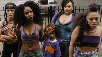 One Thing I Love Today: Spike Lee's 'Chi-raq' should have made my top 10 list