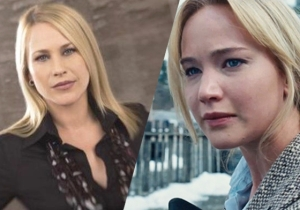 Jennifer Lawrence And Patricia Arquette Both Paid Prices For Their Stance On Gender Inequality