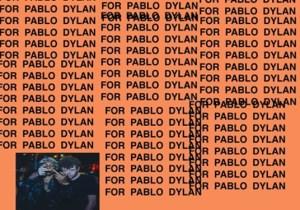OG Maco – 30 Hours For Pablo Dylan
