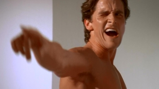 The 'American Psycho' Author Knows What Patrick Bateman Would Be Up To Today