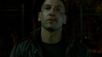 New 'Daredevil' Season 2 trailer gives us a look at the Punisher in action (and Elektra)