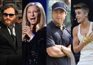 14 of the fakest celebrity retirements in history