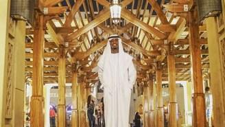 Rich Homie Quan – Dubai
