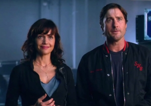 Watch The Trailer For Showtime's 'Roadies,' Cameron Crowe's First TV Show