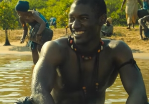 'Roots' is coming to History, A+E, and Lifetime on Memorial Day