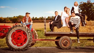 If You Liked The First Season Of 'Schitt's Creek,' You're Going To Absolutely Love Season Two