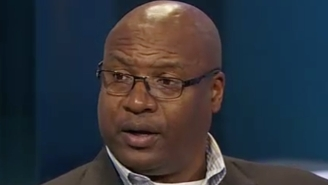 Do You Agree With Bo Jackson's Stance On Children Playing Football?