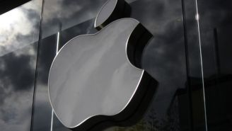 Why Apple's Fight With The FBI Might Decide The Future Of Privacy
