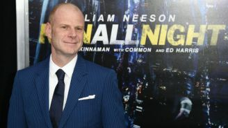 Junkie XL Talks About The Insanity Of Scoring 'Deadpool' And Composing For A 'Lunatic Idiot'