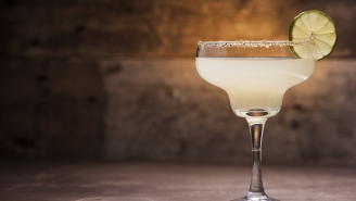 Be The Star Of Your National Margarita Day Festivities With This Recipe-Filled Megapost