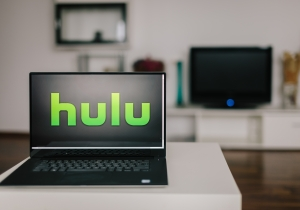 Hulu Secrets That Will Make Your Life Easier