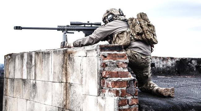 sniper-bricks