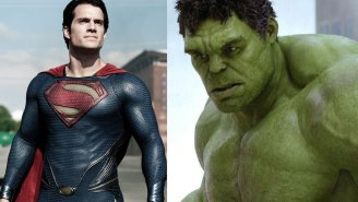 Why Do Fans Lose Their Minds Over Bad Reviews of Superhero Films?