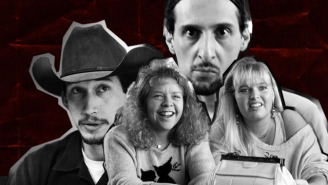 Ranking The Coen Brothers' 20 Best Oddball Supporting Characters