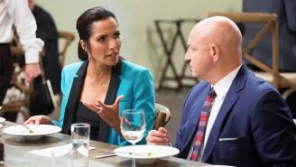 'Top Chef' Power Rankings: 'Restaurant Wars, Part 1'
