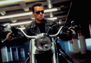 James Cameron Might Be Returning To The 'Terminator' Franchise