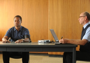 What's On Tonight: The Trial Of 'The People V. O.J. Simpson' Begins