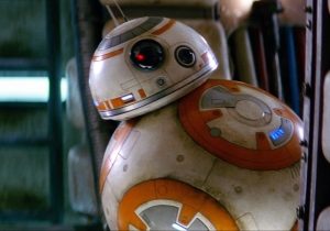 Is 'Star Wars' the perfect property to usher virtual reality into the mainstream?