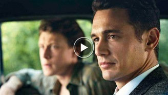 If You Love '11.22.63,' Keep Traveling Through Time And Space With These Shows