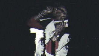 """TM 88 Features, 2 Chainz, Young Thug, Wiz Khalifa & More On """"88 World"""""""