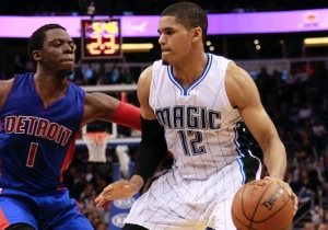 Trading For Tobias Harris Makes The Pistons Dangerous –In The Present And Future