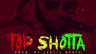 Beanie Sigel – Top Shotta