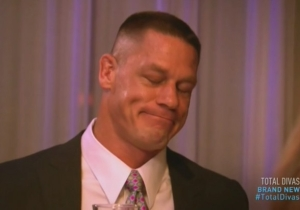 John Cena Is Finally Talking After His Breakup With Nikki Bella And Is 'Not Doing Well'