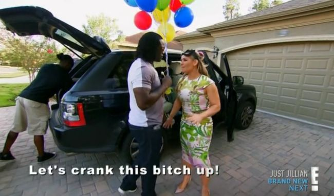 total divas r truth natalya