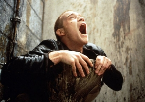 20 years ago today: Ewan McGregor's 'Trainspotting' opened in theaters