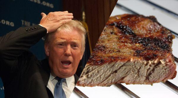 TrumpSteak!- (1)