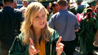 The Original Run Of 'Veronica Mars' Will Return To Hulu Before The New Season Arrives