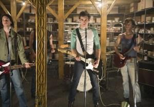 HBO renews 'Vinyl' despite low-rated premiere
