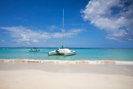 west bay beach honduras getty - pictures of best beaches in the world