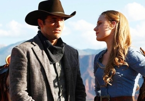 Is the situation with 'Westworld' worse than we originally thought?