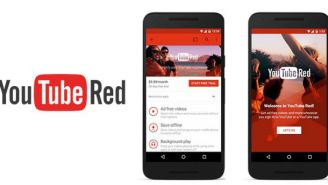 YouTube Red's Original Programming, Explained
