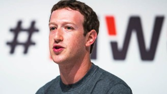 Can You Answer This Tough Interview Question That Facebook Likes To Ask Job Candidates?