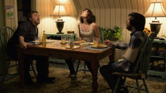 '10 Cloverfield Lane' Director Dan Trachtenberg Talks About The Secrets Of His New Movie (Without Spoiling Anything)