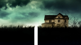 Let's talk about those last 10 minutes of '10 Cloverfield Lane'