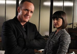 ABC Hands Out Early Renewals To 'Agents Of S.H.I.E.L.D' Plus Loads More Network Fare