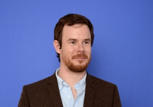 Joe Swanberg Gathers An Eclectic, Star-Packed Cast For His New Netflix Series 'Easy'