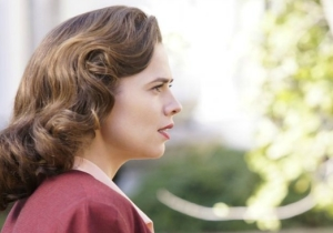 If That Was Truly The End Of 'Agent Carter,' At Least It Went Out On A High Note