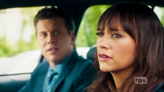The Best Running Gags From Season One Of 'Angie Tribeca'