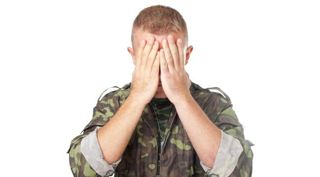 army-embarrass