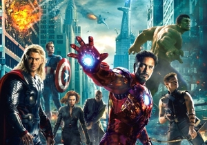 The Russo Brothers Discuss The Reasons Why 'Avengers 4' Isn't Part Of 'Infinity War'