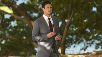 What's On Tonight: 'The Bachelor' Wraps Up Its 20th Season