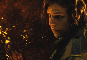 Who Is The Strange Figure Depicted In This 'Batman V Superman' Deleted Scene?
