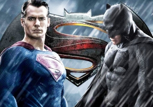 'Batman v Superman' is a truly unprecedented box office phenomenon and here's why