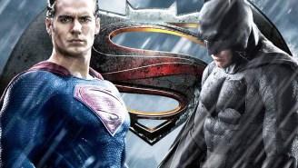 'Batman v Superman' is a truly unprecedented box office phenomenon and here's why