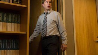 AMC renews 'Better Call Saul' for season 3